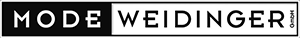 Modehaus Weidinger in Eckental Logo
